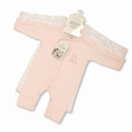 800113 - Clothing : Girls incubator suit